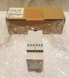 Hobart vulcan Control Water Level For Combi Ovens Qty 1 Nos Oem 00 844583 00001
