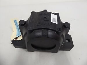 Skf Snl518 615 Pillow Block Housing 2 Bolt Split