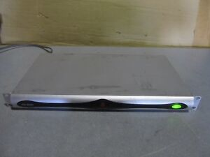 Oem Polycom Vsx 8000 Video Conferencing Equipment