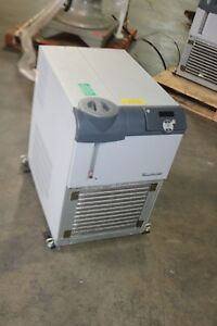 Thermo Neslab Thermoflex 2500 Recirculating Chiller