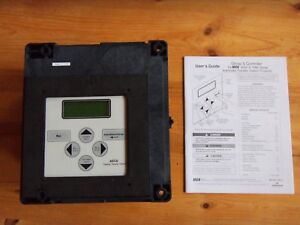 Asco Group 5 Controller For 4000 7000 Series Ats s k601800 002