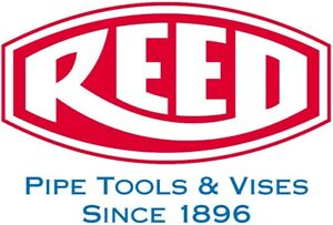 Reed 1cant 1ca Main Vise Nut 91846