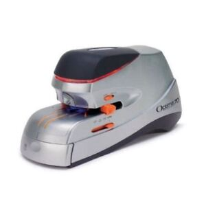 New Swingline Optima 70 Electric Stapler 48210 Free Shipping