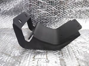 New Ford F150 Running Board Bracket 2009 2014 Oem 1 Pc