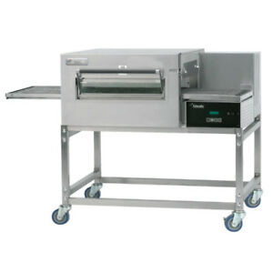 Lincoln Impinger 1133 Electric Conveyor Oven