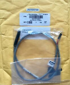 Waters 2695 Alliance Mixed Cables Brand New