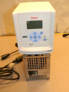 Thermo Haake Sc100 Immersion Circulator With Clamp 115v p n 1520018