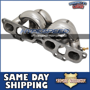 Nissan Turbo Manifold In Stock | Replacement Auto Auto Parts