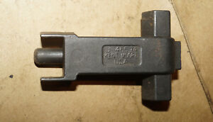 Kent Moore J 46594 6 6l Duramax Diesel Fuel Injector Remover Tool Gm Truck