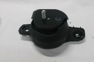 Subaru Engine Rubber Mount Cushion Mounting Rh 41022 fg010