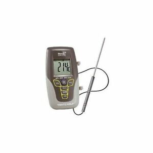Thomas Scientific Traceable Kangaroo Thermometer Digital