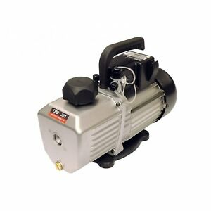 Cps 12cfm Two Stage Ignition Proof Vacuum Pump