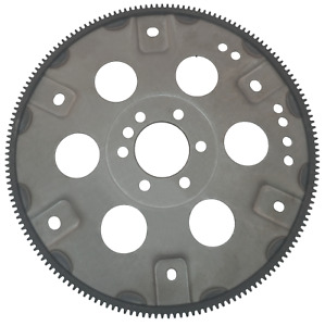 Flexplate flywheel Gm Th 350 400 Chevrolet 1964 up 340296 3991403 Chevy Thm