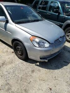 Wiper Transmission Fits 06 11 Accent 675430