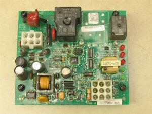 Scotsman 12 2835 51 Ice Machine Control Circuit Board