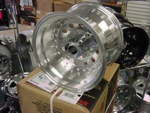 American Racing 5 Lug Outlaw 2 15x10 5 On 5 Bp Chevy Gmc Truck Ar62