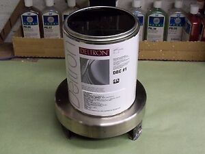 Ppg Paint Dbc945423 Black Meet Kettle 3 Mineral Black Gm Code Wa506b Gbo Deltron