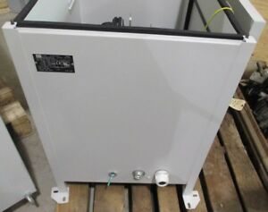 Block 25kva 25000va 3 isolating Transformer