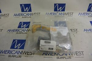 Crown Integrity Parts 131072 Forklift Unigage Kit New In Bag