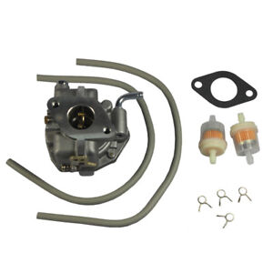 New Carburetor For Onan Nos B48g P220g B48m 146 0496 146 0414 Nikki 146 0479