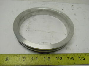 Timken Ler 131 5 1 2 Bore Aluminum Bearing Seal Labyrinth