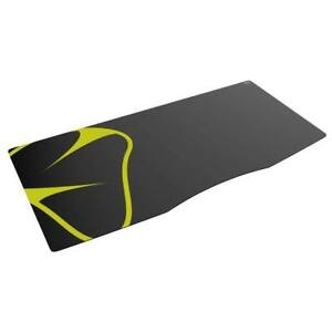 Mionix Sargas Extra Large Xl Gaming Desk Mousepad 35 4 X 15 75 X 0 10 Inch And