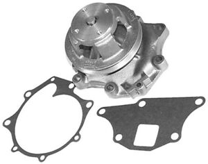 Water Pump Ford 2000 2310 2600 2610 2810 2910 3000 3230 3430 3600 3610 3910