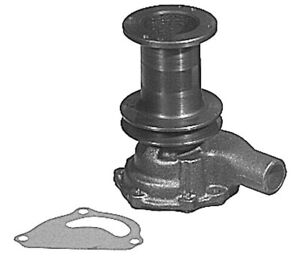 Water Pump Ford 2000 4000 501 600 601 650 700 701 740 800 801 861 900 901 630