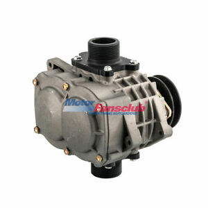 Supercharger Blower | OEM, New and Used Auto Parts For All
