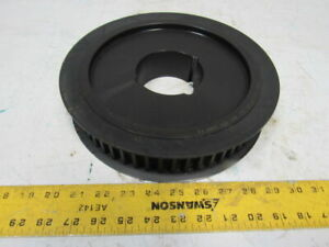 Dodge P56 14m 40 2517 High Torque Ht200 40mm Timing Belt Sprocket 56t Taper Lock