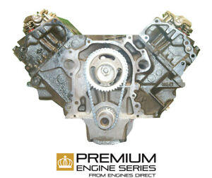 Ford 429 Engine 7 0 1979 85 B C F Ft L Ln 600 700 800 New Reman Oem Replacement
