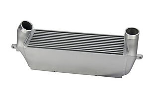 Car Replacement Turbo Air Cooling Intercooler For Porsche 944 951 Us