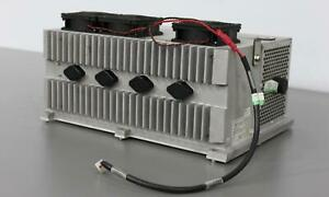 Waters Micromass Qtof N925019a Rf Generator Assembly From Ultima Mass Spec