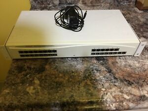 Avaya Ip400 Digital Station 30 Pcs03 700184880