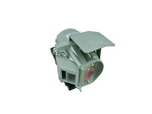 Oem Bulb With Housing For Smart Board Unifi 70w Projector With 180 Day Warranty
