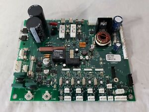 Hobart Clas 1lr Compact Label Applier Control Board Assembly 00 447360