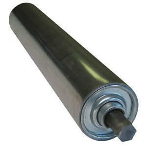 Steel Replacement Roller 2 5 8india 51bf