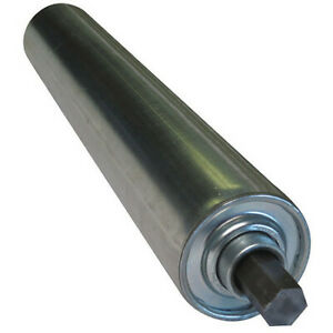 Galv Replacement Roller 2 1 2india 36bf