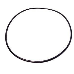Replacement O Ring Used On Old Coats Tire Changer Cylinders Ref 8182015 182015