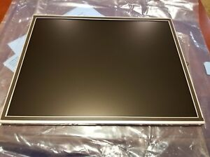 Lot Of 2 Pc G150xge l04 15 Inch Auo Tft Lcd Screen Panel 1024 76