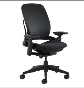 Steelcase Leap Office Chair V2
