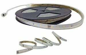 Promolux Flexible Led Tape For Meat Seafood Produce Display Cases 16ft 24