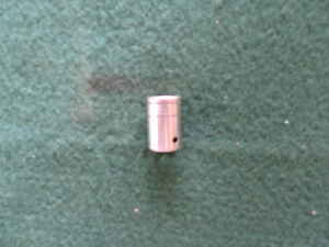 Snap On F62 3 8 Drive Socket Driver For Parts