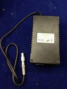 Photometrics Roper Power Supply K4 Coolsnap Pw 150a2 1y 120e Power win Tech