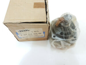 Original New Zexel Hydraulic Head For Nissan Ve Fuel Pump 146401 0520 9461612068