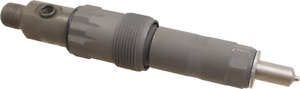 Ar73100 Injector For John Deere 4840 Early 8440 8450 8640 Early 8850 Tractors