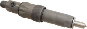 Ar79686 Injector For John Deere 4040 4230 Early Tractors