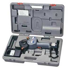 14 Cordless Cable Cutter 12v Nicd Battery Included Eclipse 600 006