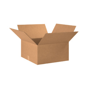 22x20x10 Shipping Boxes 20 Or 40 Pack Packing Mailing Moving Storage