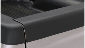 Bushwacker Ultimate Smoothback Bed Textured Tailgate Cap For 93 10 Ford Ranger